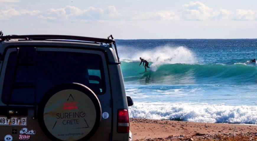 Surfing crete (4)