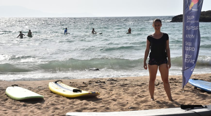 chania surf lessons (3)