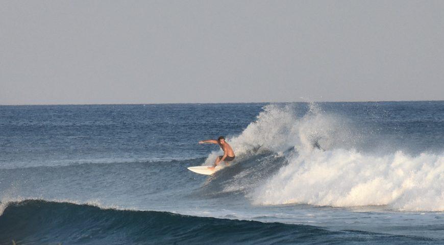 SurfingCrete (10)
