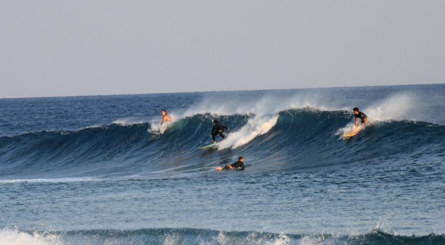 SurfingCrete (11)