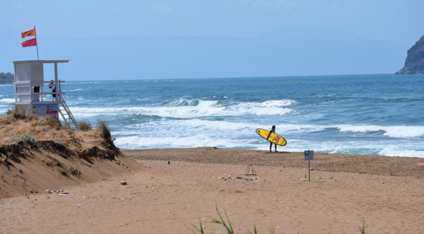 SurfingCrete (2)