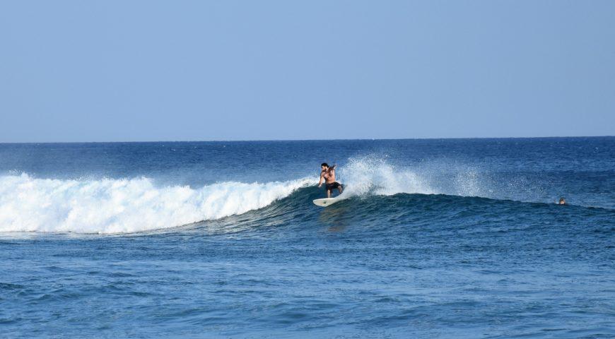 SurfingCrete (4)