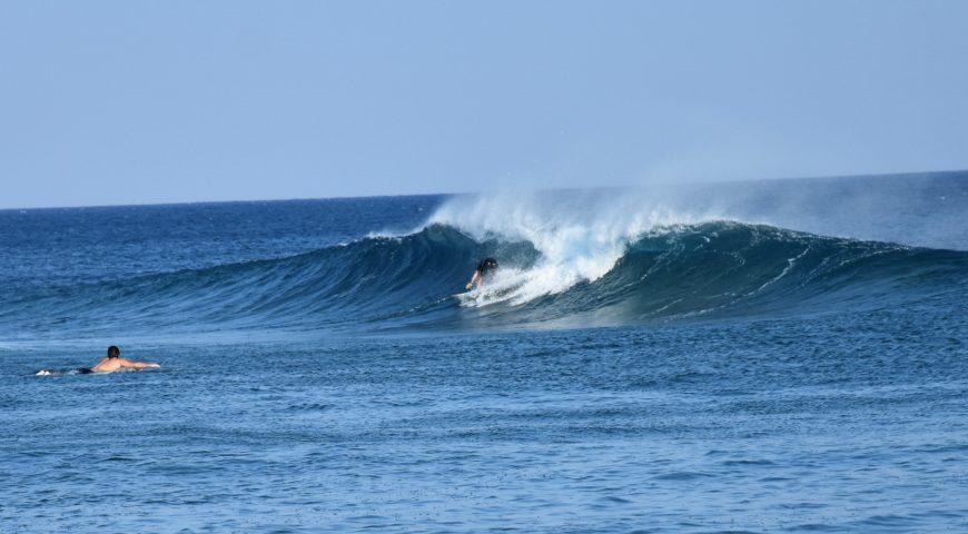 SurfingCrete (6)