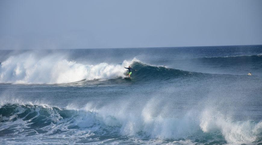 SurfingCrete (7)