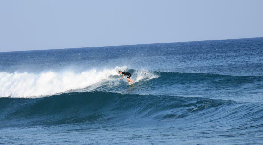 SurfingCrete (8)