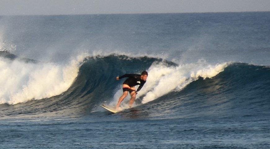 SurfingCrete (9)