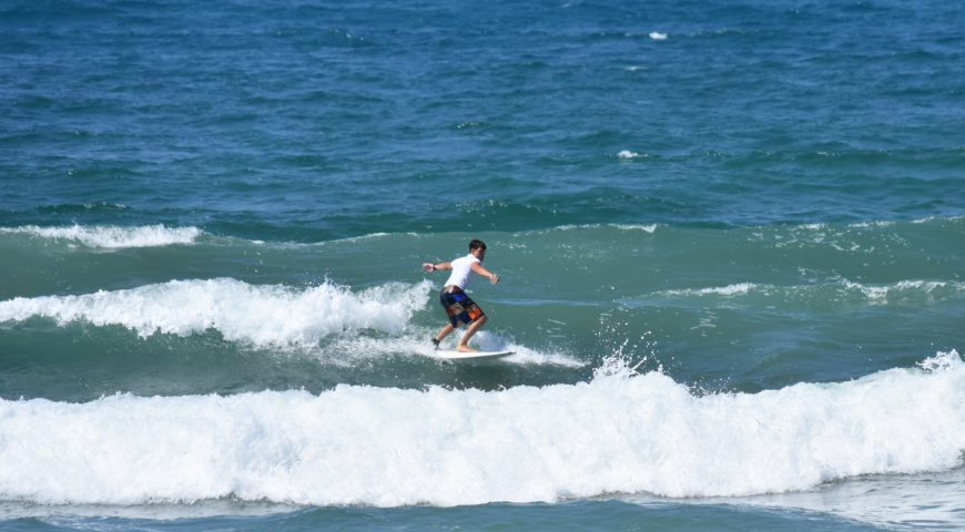 Surfingcrete (5)