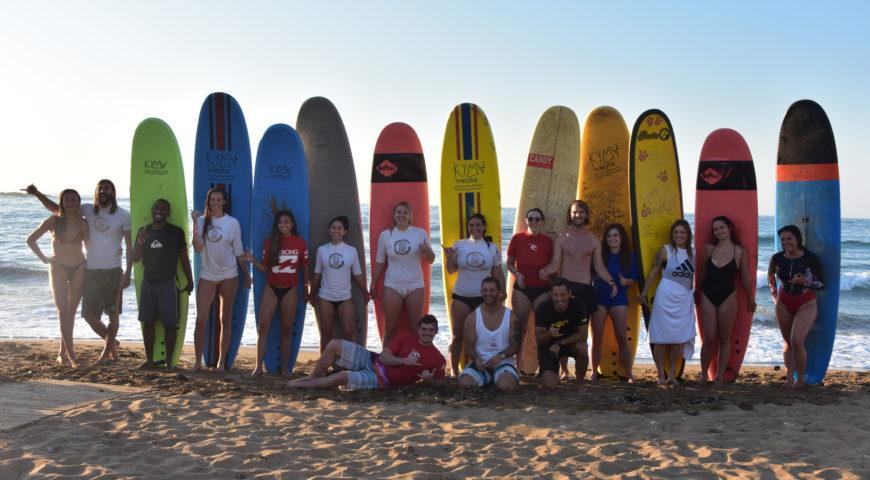 chania surf school (2)