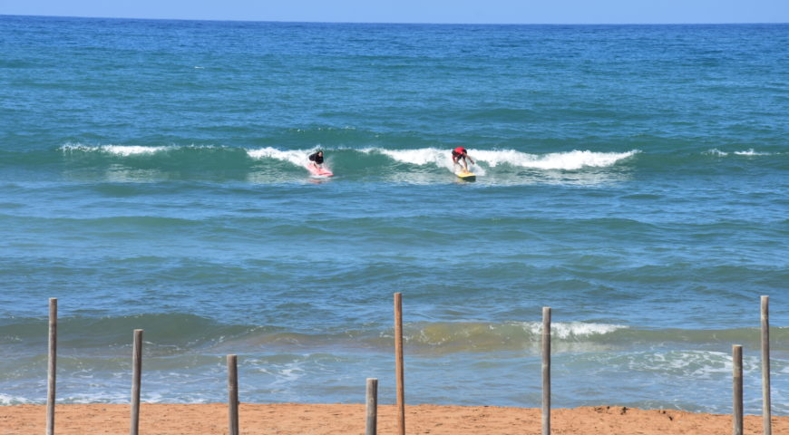 chania surf school (2)