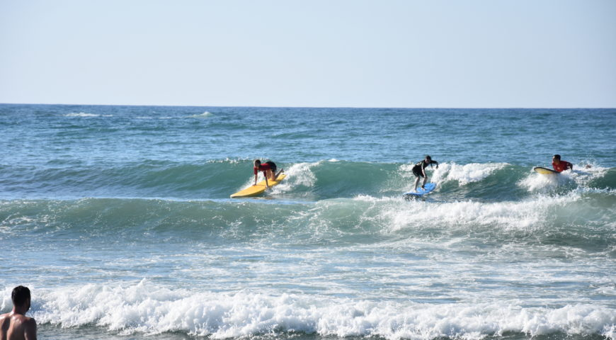 surf school chania (2)