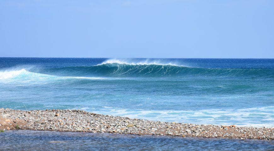 Surfingcrete (3)
