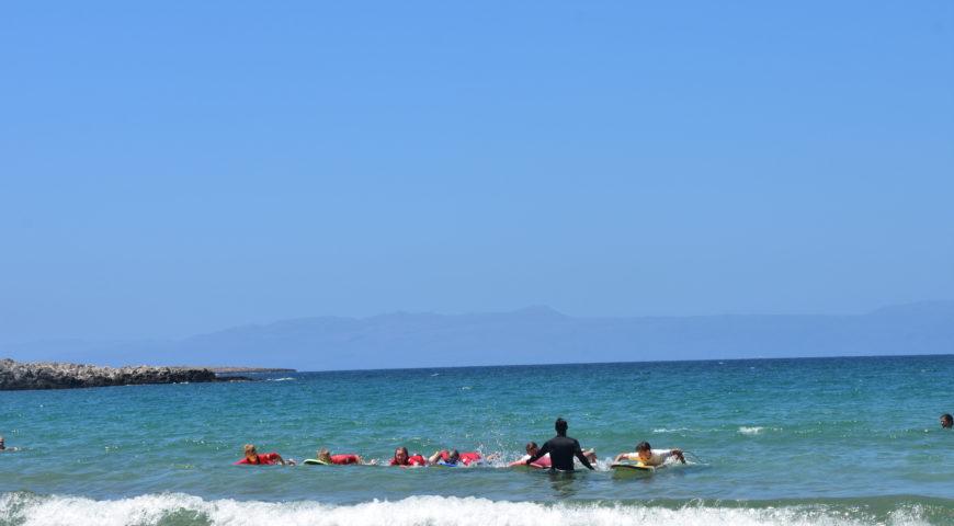 CHania surf (5)