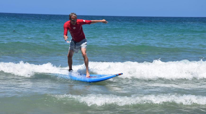 Chania surf (2)