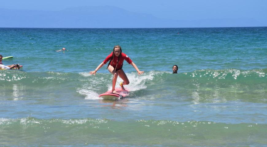 Chania surf (3)