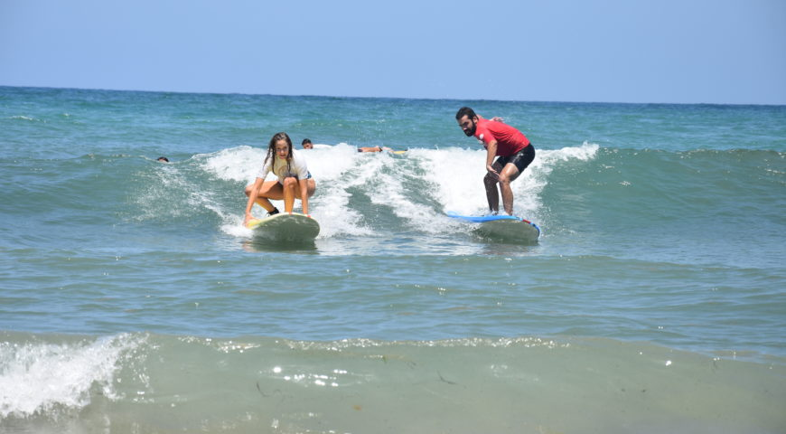 surfing chania (2)