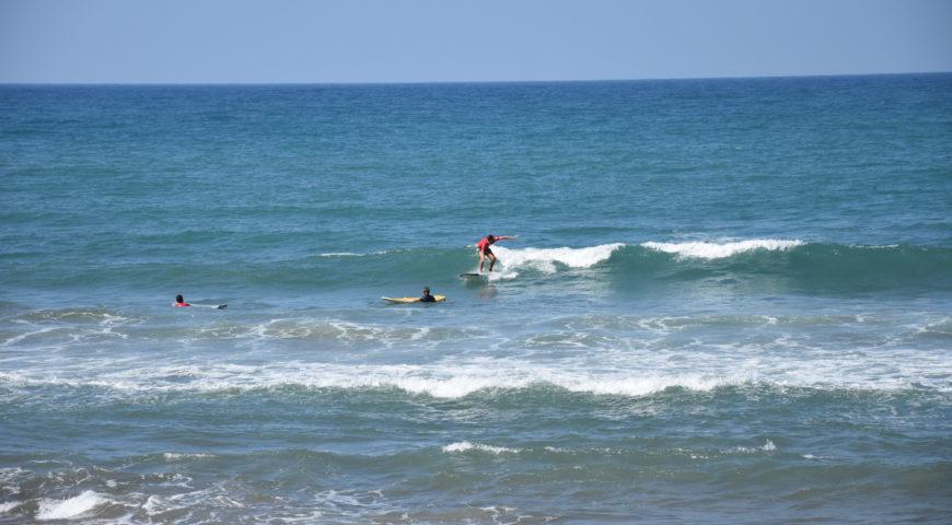 surfingcrete