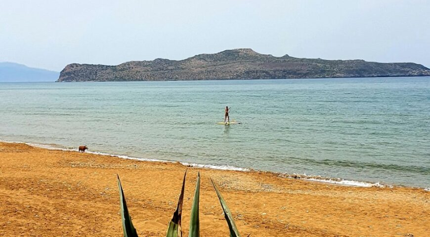Sup-in-Chania-1